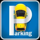 icona_parcheggio